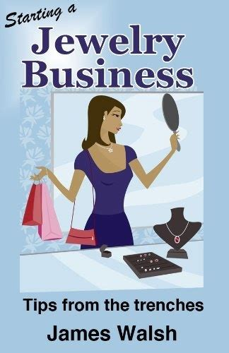 starting a jewelry business 17 best images about craft show stuff on