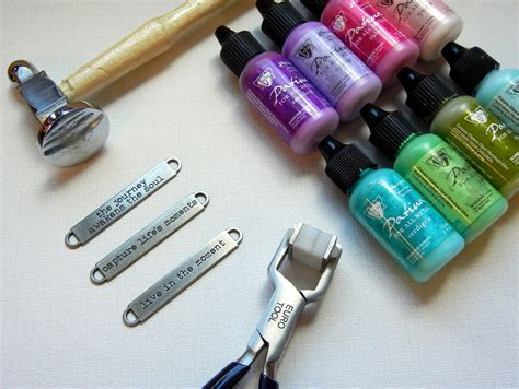 materials needed for jewelry how to make sted jewelry supplies beautyful jewelry