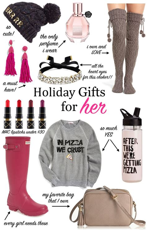 best gifts for women best 25 christmas gifts for women ideas on pinterest