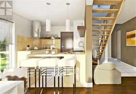 Danwood Haus Classic 237 by Ks Hausbau Hilzingen Point 119a