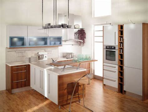 newest kitchen ideas concept of the ideal kitchen decorating for minimalist house interior design inspirations