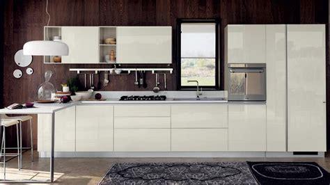 line kitchen designs your kitchen in line
