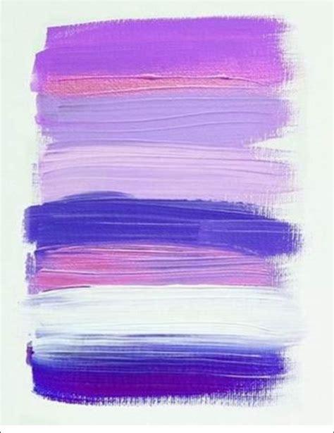 shades of purple paint 31 plain shades of purple paint thaduder