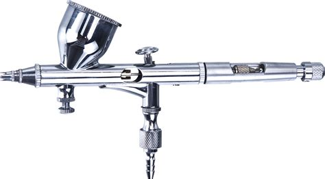 with airbrush purchased an airbrush happy times ahead 171 followkman