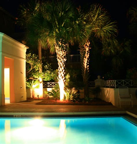 landscape lighting companies landscape lighting company acl outdoor lighting