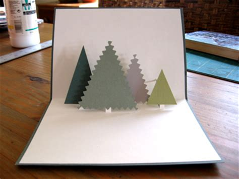 cool pop up cards to make painted fish studio 187 archive 187 cards