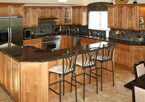 backsplash tiles for kitchens rustic kitchen backsplash ideas home design inside