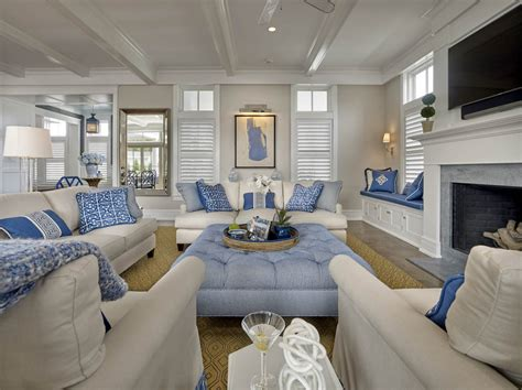 home furniture living room gorgeous coastal living room decorating ideas 94
