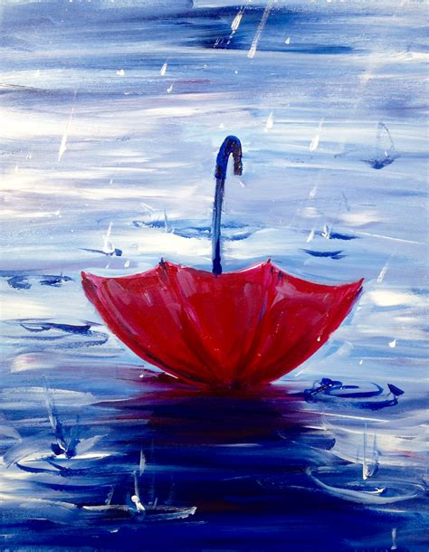 paint nite near me best 25 paint and drink ideas on beginner