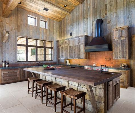 western kitchen ideas 25 best ideas about western kitchen on