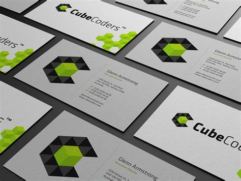 where can i make business cards adobe photoshop how can i create realistic business card