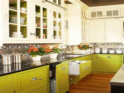 two color kitchen cabinets ideas kitchen two tone kitchen cabinets painting kitchen cabinets kitchen cabinets ideas diy