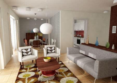 retro home interiors dreams and wishes how to create a retro interior style