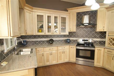 woodworking san jose kitchen cabinets san jose home design