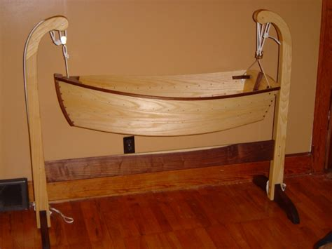 cradle woodworking plans diy cradle plans woodworking wooden pdf cabinet mission