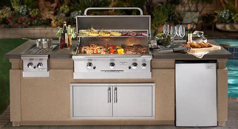 prefab kitchen islands prefabricated outdoor kitchen islands bbq grill outlet the bbq grill outlet