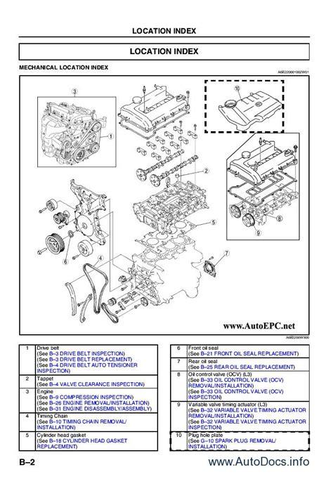 auto repair manual online 1993 mazda mpv parental controls service manual free download 1997 mazda mpv service manual mazda mpv 1990 1991 1992 1993