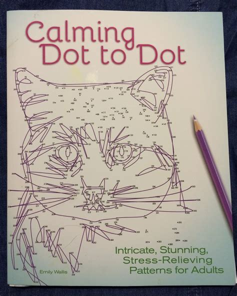 dot picture book awesome new coloring dot to dot books for adults