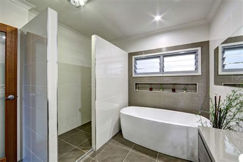 Kitchen And Bathroom Ideas by Bathroom Kitchen Laundry Renovations And Designs Bundaberg