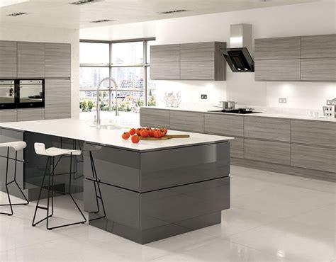 german designer kitchens handmade bespoke kitchens by broadway birmingham luxury