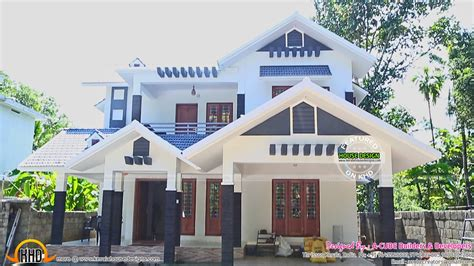 new house floor plans new house plans for 2016 starts here kerala home design