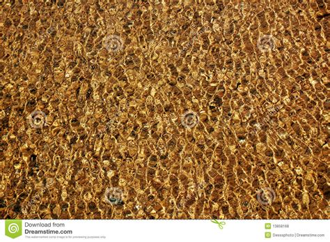 gold water gold water texture royalty free stock photos image 13858168