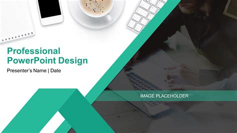 Home Design Suite 2016 Download download free business powerpoint templates slidestore