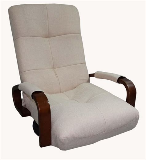 reclining swivel chairs for living room swivel reclining chairs for living room new swivel