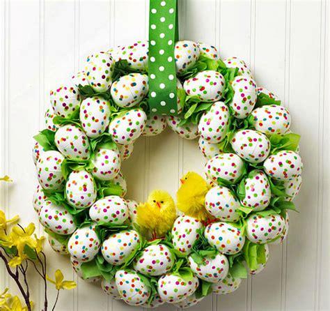 eggs cellent egg diy decor for your home