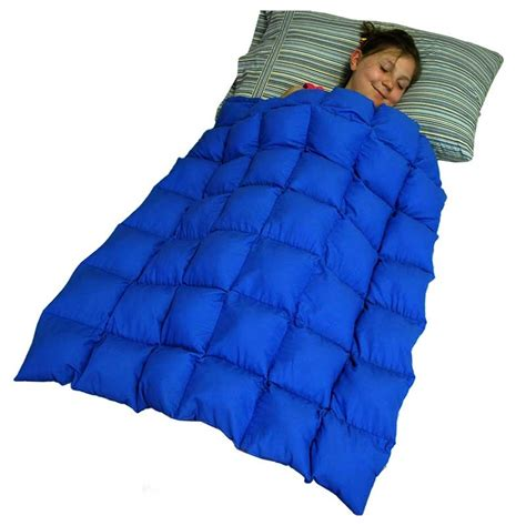 weighted blanket top toys for with regulatory needs brain balance