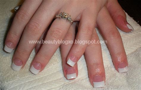 nail design tips home drop dead gorgeous diy acrylic nails at home tips