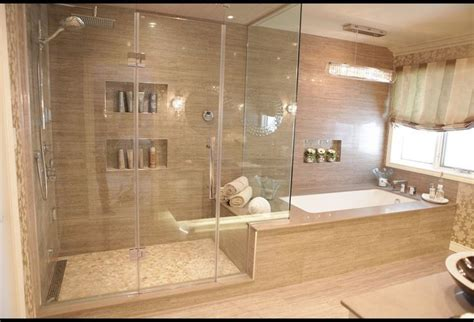 Spa Bathroom Ideas by Spa Inspired Bathroom Ideas