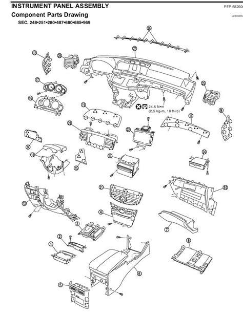 automotive repair manual 2009 infiniti g spare parts catalogs service manual 2003 infiniti g35 heater blower resistor replacement service manual 2003