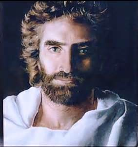 picture of jesus from heaven is for real book existing because everyone ought to live high move