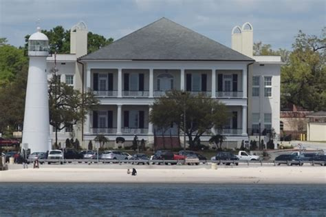 biloxi houses houses in biloxi mississippi house design and