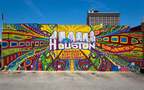 wall murals houston 3 houston landmarks you can visit for free black sheep
