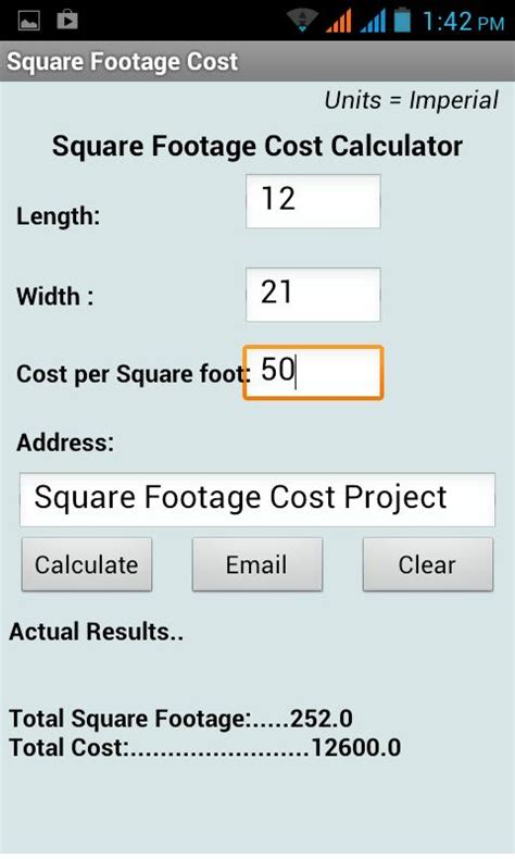 how to put square footage and with and length in autodesk cost to remove wallpaper 2013 the knownledge
