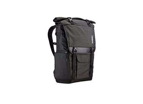 backpack storage solutions 100 backpack storage solutions memory card back up