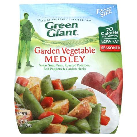 garden vegetable medley green garden vegetable medley sugar snap peas