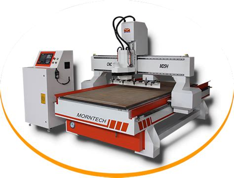 cnc machines for woodworking cnc routers from multicam router