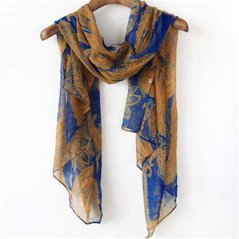 large for scarves fashion cotton scarf wrap shawl