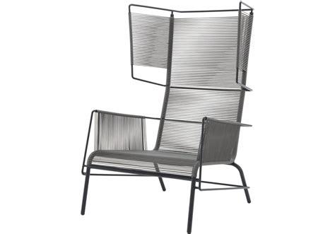 fifty ligne roset armchair milia shop