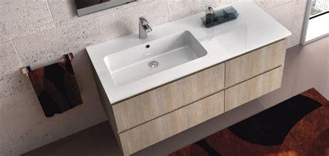 Badezimmer Unterschrank Nachträglich by Waschtisch Mit Unterschrank Bad Direkt