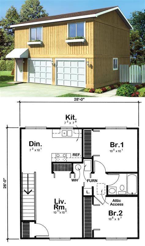 floor plans garage apartment 1000 ideas about garage apartment plans on