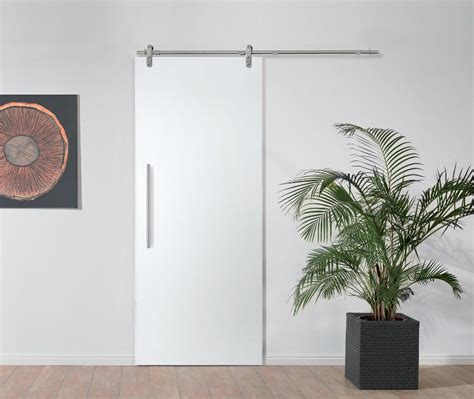 interior sliding doors uk interior sliding doors for your modern indoor design ideas