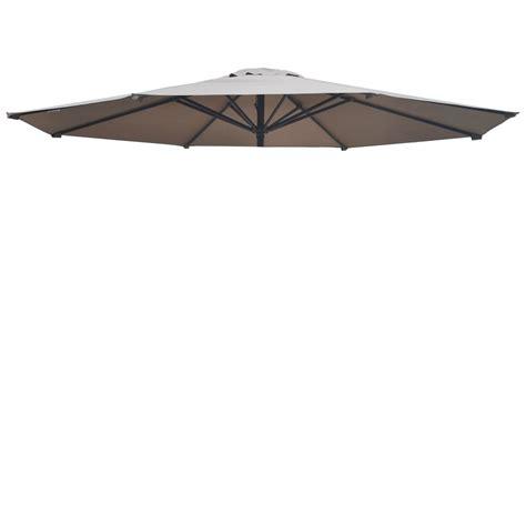 sears patio umbrellas 100 sears patio umbrella cover