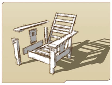 woodworking cad software free 3d modeling punchcad