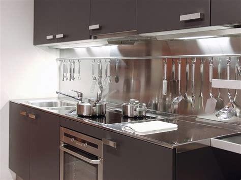 small modern kitchen design ideas 19 design ideas for small kitchens
