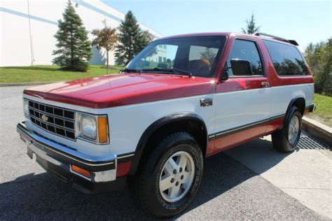 car owners manuals for sale 1996 chevrolet blazer parental controls service manual manual cars for sale 1996 chevrolet blazer interior lighting chevrolet blazer