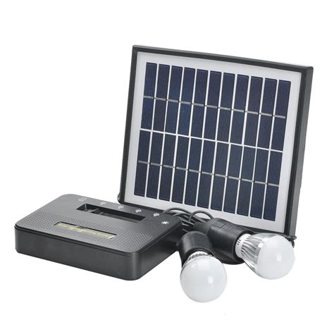 solar home lighting system other lighting and ls solar home lighting system 5w
